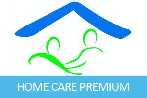 Bando Pubblico Progetto Home Care Premium 2017