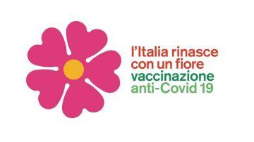 12-4-2021: AVVIO VACCINAZIONI CATEGORIA \'FRAGILI\'