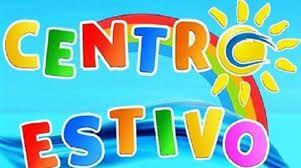 Avviso Centro Estivo Socio-Educativo per 45 minori residenti e/o che hanno frequentato la scuola primaria nel Comune di Pianella. (ISCRIZIONI SEMPRE APERTE)