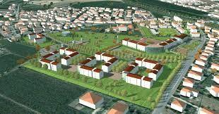Avviso approvazione Programma Complesso Costruzioni Di Prospero S.r.l.