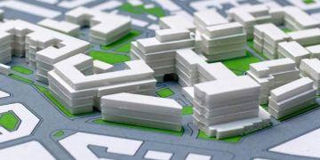 Nuova Legge Urbanistica Regionale: avvio processo partecipativo su piattaforma informatica regionale