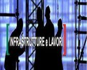 Infrastrutture e Lavori