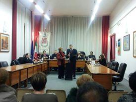 Pianella d'Oro Cancelli