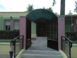 Scuola Primaria Cerratina