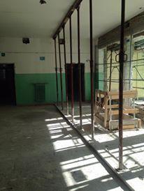 Scuola Secondaria Pianella