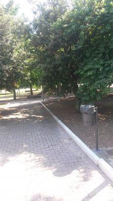 Parco Cerratina