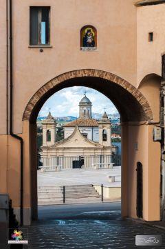 Porta S.Maria