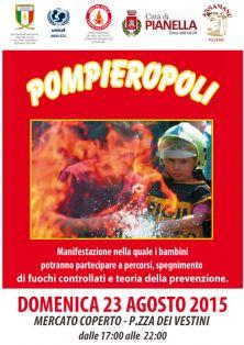 Pompieropoli